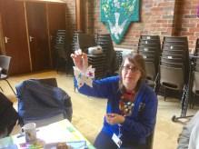 Rochester Dementia Cafe 2