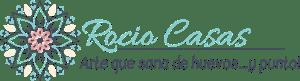 Rocio Casas logo
