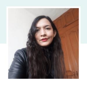 Testimonio Rocio Casas Karla