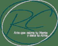 Rocio Casas