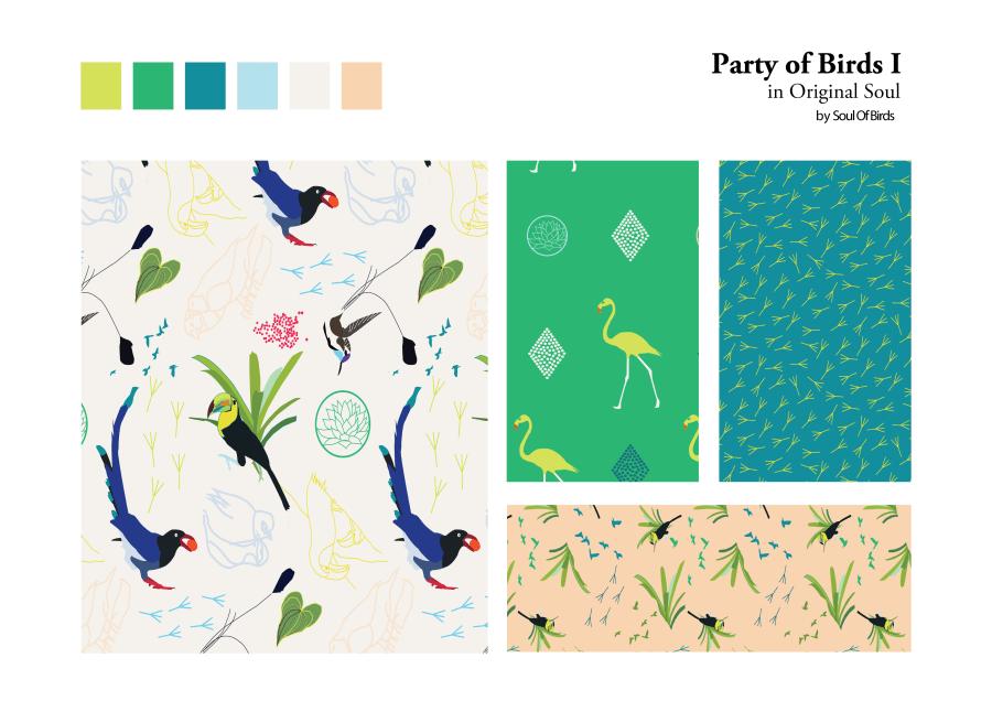 BIRDS-ALL-01