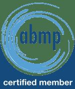 ABMP Certified Member