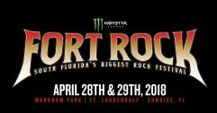 Fort-Rock-2018-Announcement