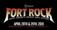 Fort-Rock-2018-Announcement