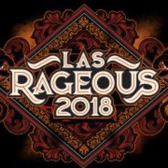 Las-Rageous-2018-Announcement