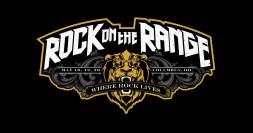 Rock-On-The-Range-2018-Announcement
