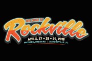 Welcome-to-Rockville-2018-Announcement