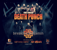 5FDP-Breaking-Benjamin-Tour-2018