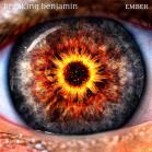 breaking-benjamin-ember-album-cover