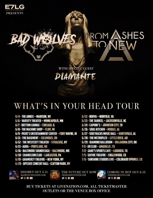whats-in-your-head-tour