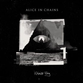 alice-in-chains-ranier-fog