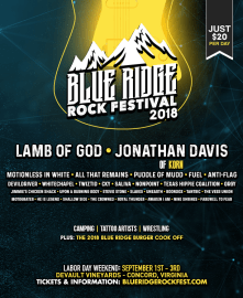 blue-ridge-rock-festival-lineup