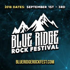 blue-ridge-rock-festival