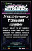 rock-allegiance-festival-lineup-2018