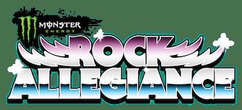 rock-allegiance-festival