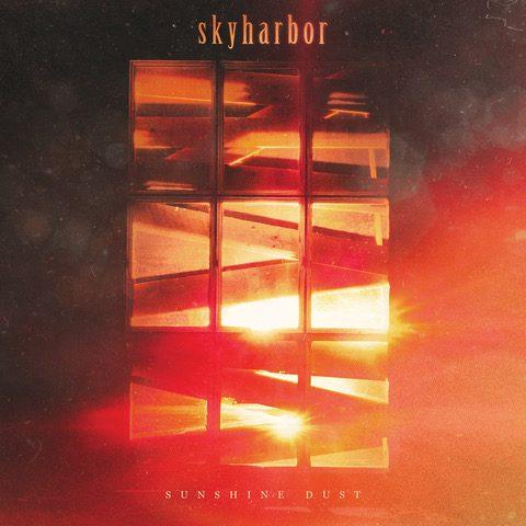 skyharbor-sunshine-dust