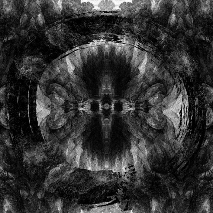 Architects return with new album 'Holy Hell'