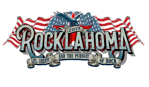 Dates for Rocklahoma 2019 have been announced!