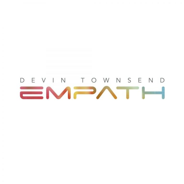 Devin Townsend announces new album 'Empath'
