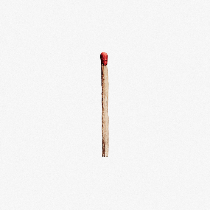 Rammstein announce highly anticipated new album