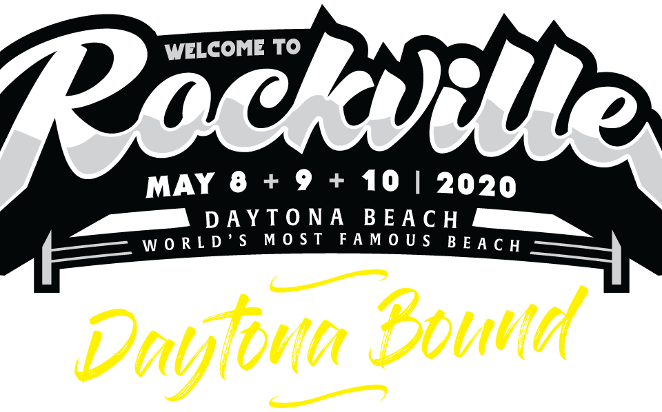 New Location Announced for Welcome to Rockville 2020