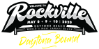 New location for Welcome to Rockville 2020 music festival in Daytona Beach!