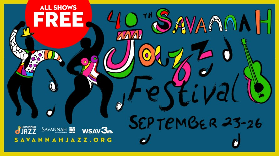 sav jazz 2021_1920x1080_web_banner_V2 UPdated