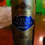 リトアニアのビールブランド「VOLFAS ENGELMAN」をまだ知らない!?リトアニアに行くならかならず飲んで欲しいその理由