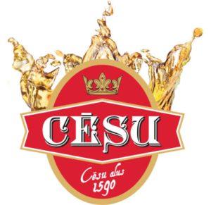 ラトビアに来たら国内最大手の大衆ビールブランド「CēsuAlus」を飲んでみよう【ラトビアのグルメ】