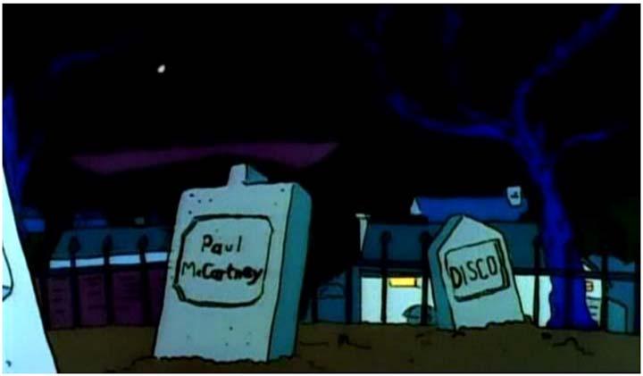 The-Simpsons-Paul-McCartney
