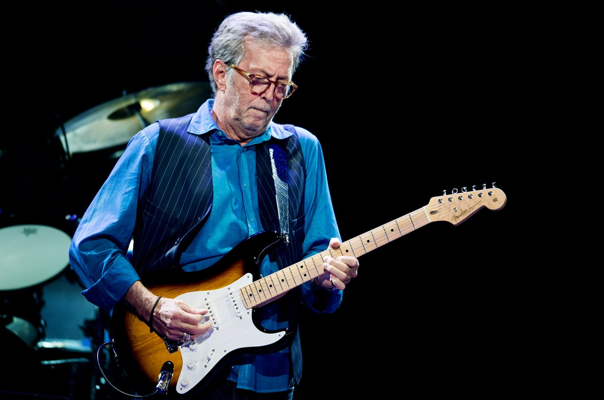 eric clapton.jpg guitarristas: os 10 melhores de todos os tempos Guitarristas: Os 10 melhores de todos os tempos eric clapton