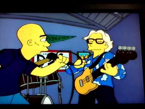 rem.jpg  As Principais Participações de Bandas e Artistas nos Simpsons rem