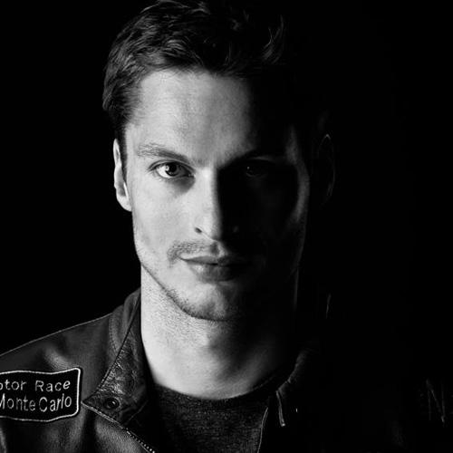 Profilbild Patrick Jahns - Rockaholic Magazine
