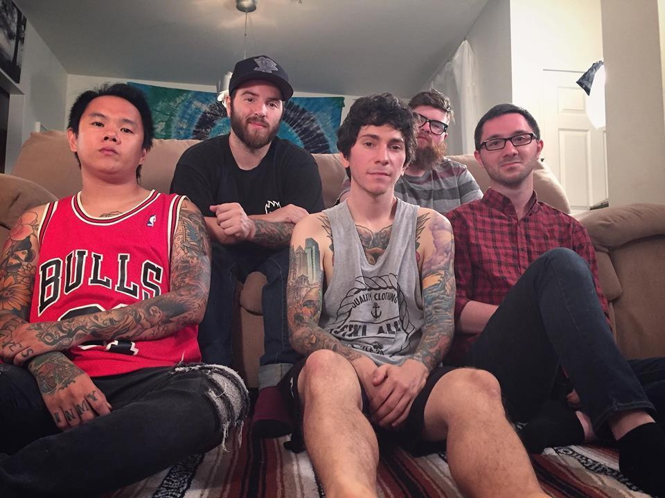 Know Hope Records signs Post Season