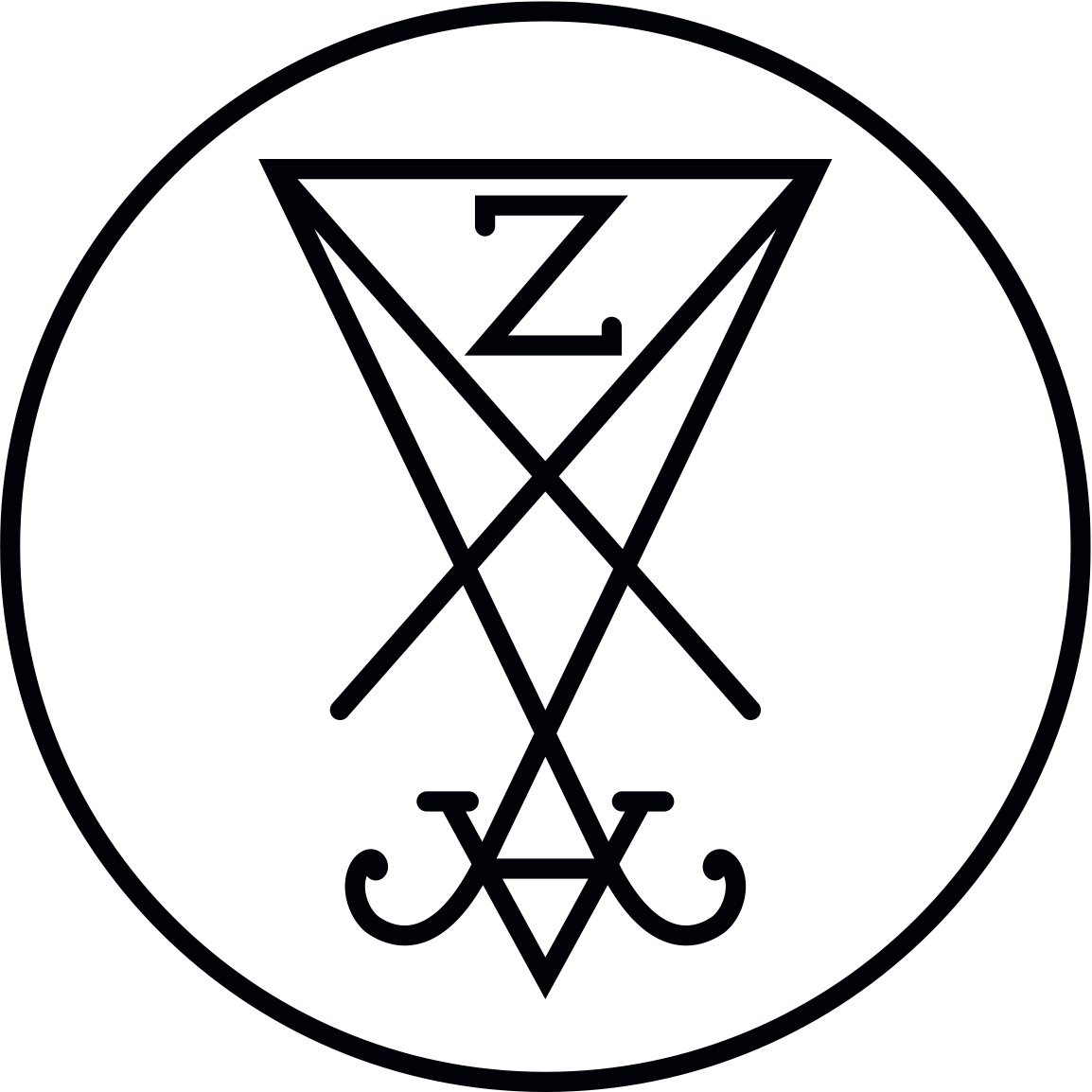 "ZEAL & ARDOR SHARES NEW SONG ""WASTE"" - NEW ALBUM STRANGER FRUIT OUT JUNE 8"