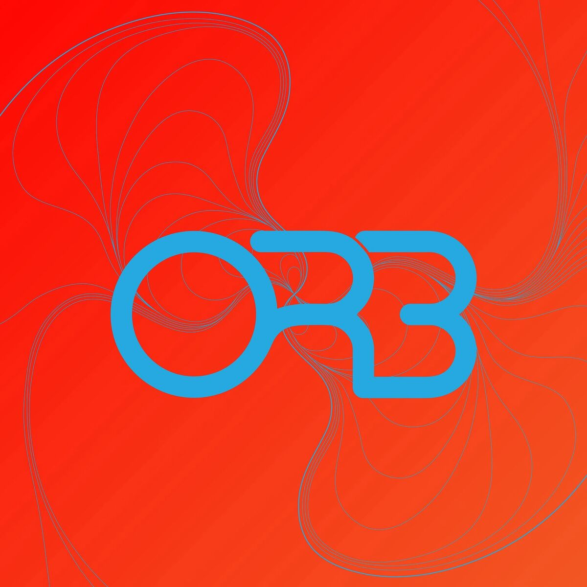"THE ORB announce new single and video ""Rush Hill Road"" featuring Hollie Cook"