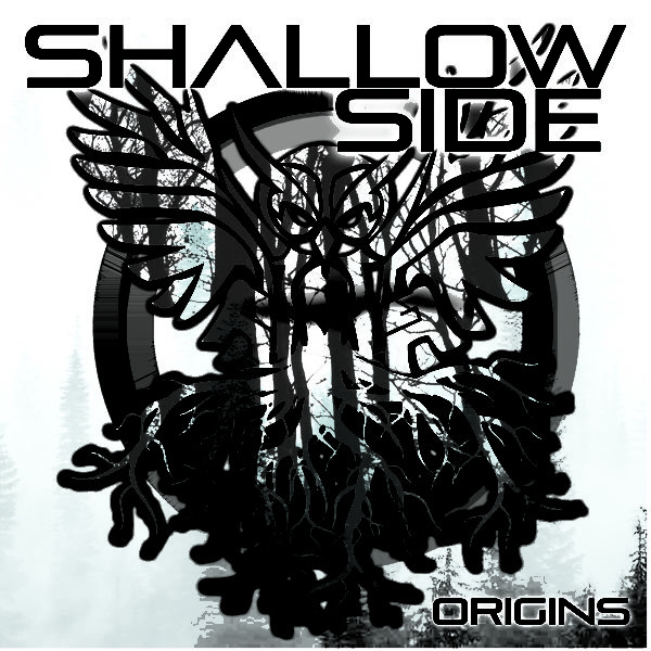 "Our review of SHALLOW SIDE's new album ""Origins"" which will hit the world on July 13th!"