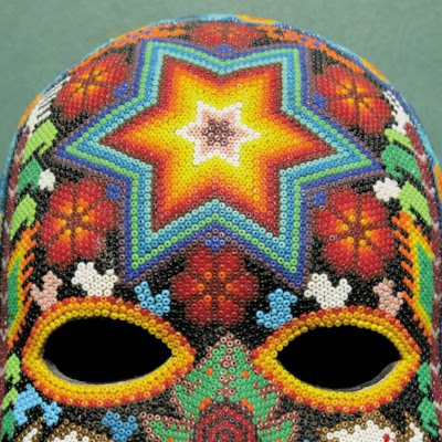 "DEAD CAN DANCE share new song ""The Mountain""... New album ""Dionysus"" out November 2, 2018"