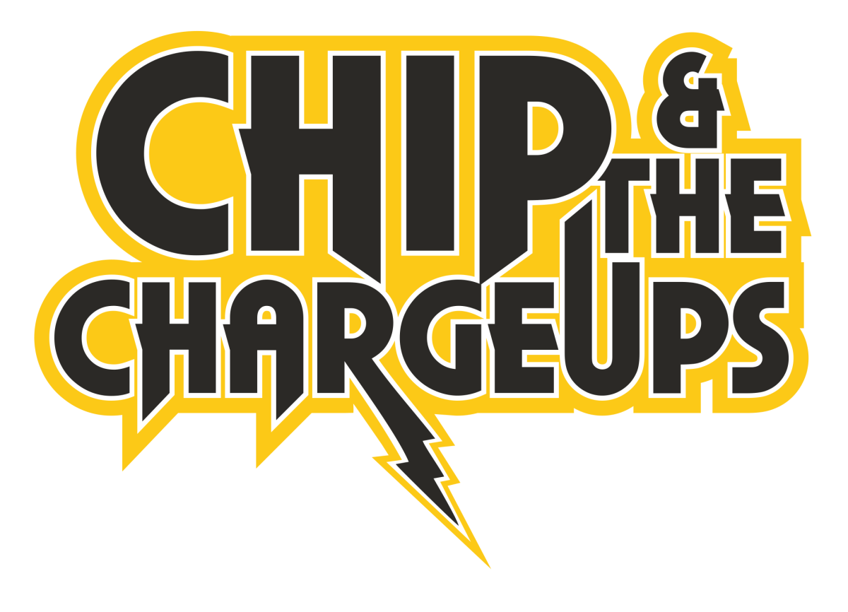 Bring That Pop Back Into Rock - Interview with Chip & The Charge Ups
