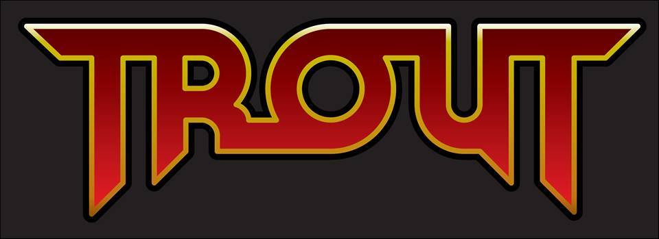 Detroit, Michigan Classic Rock Band TROUT Releases Self-Titled Record Through Rouge Records