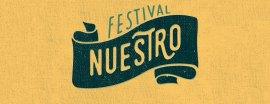 Festival Nuestro 2017
