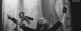 Korn en Argentina. Hector Palacios. (01)