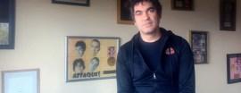 Mariano habla sobre Attaque 77