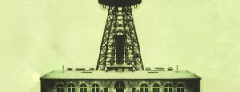 La Torre de Tesla // Charly García