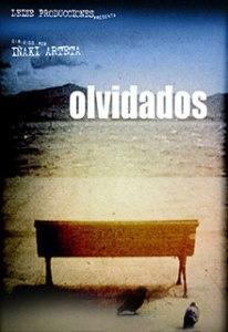 Documental Olvidados