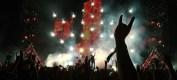 Las nuevas formas de asistir a un concierto tras el Covid 19