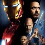 Orden películas Marvel