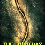 poster El tercer día