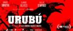 Crítica de 'Urubú' (2019). Osado aunque torpe homenaje a Chicho