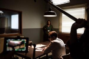 Auga seca primeras imágenes de la segunda temporada